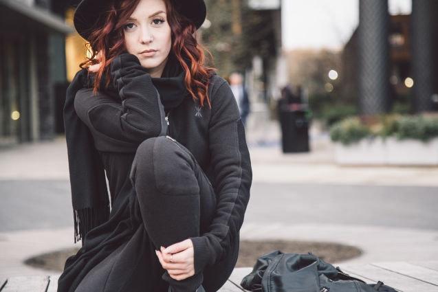 onepiece-poppy-leah-featured-piecekeeper-wearing-slow-jumpsuit-black
