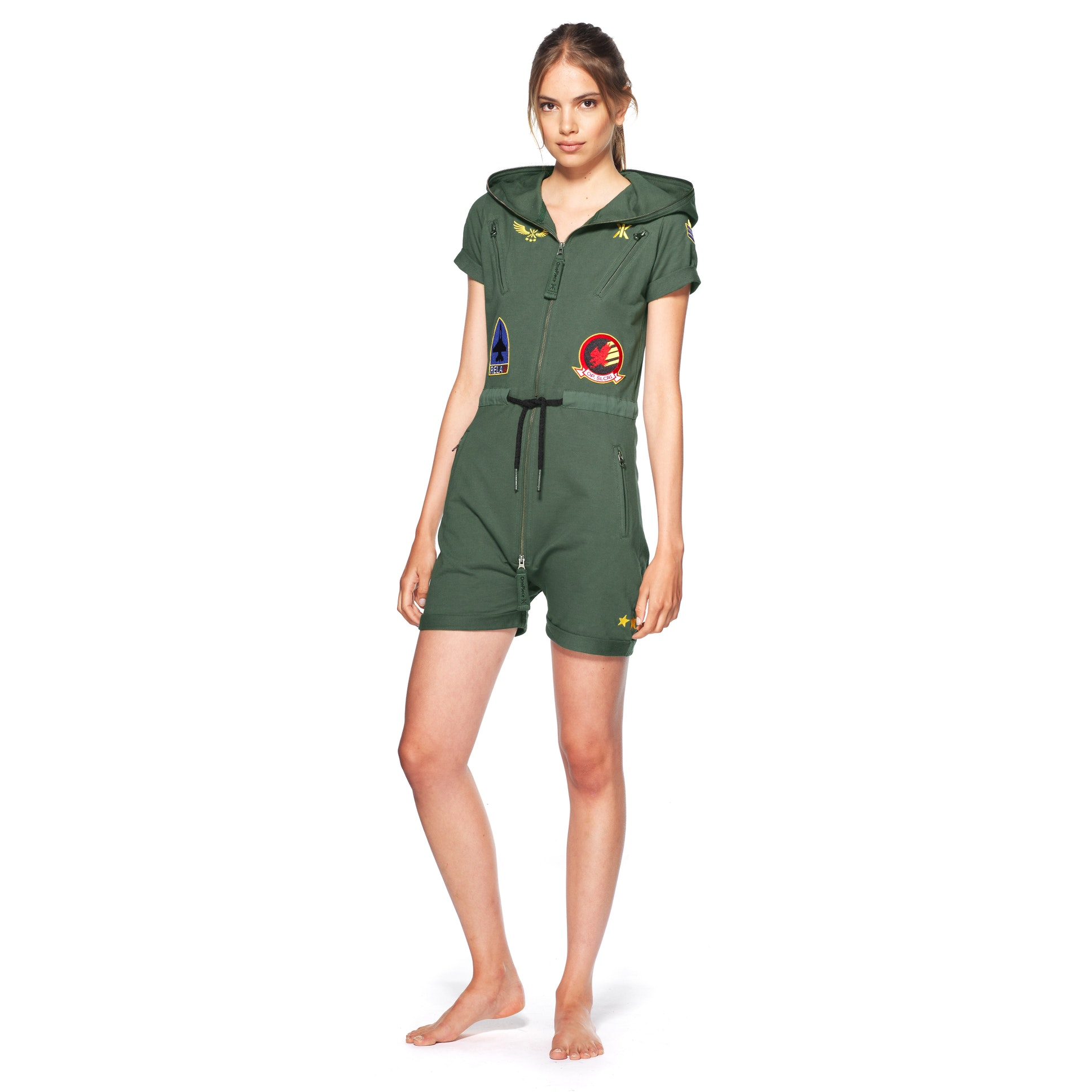 925eaddfaf aviator-fitted-short-jumpsuit-jungle-green-1 .jpg w 1936 h 1936 fit fill bg FFFFFF q 75