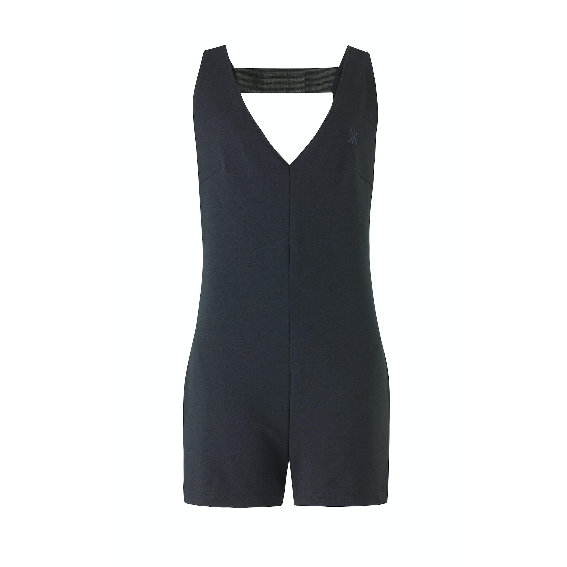 a8be787a765 bay-short-jumpsuit-black-2.jpg w 1936 h 1936 fit fill bg FFFFFF q 75