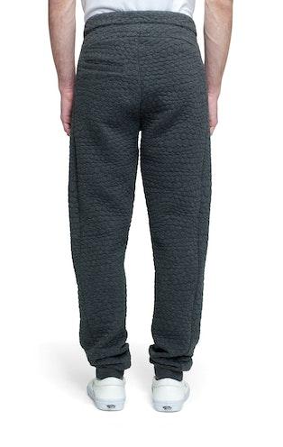 Onepiece Berzerk Pant Dark Grey Melange