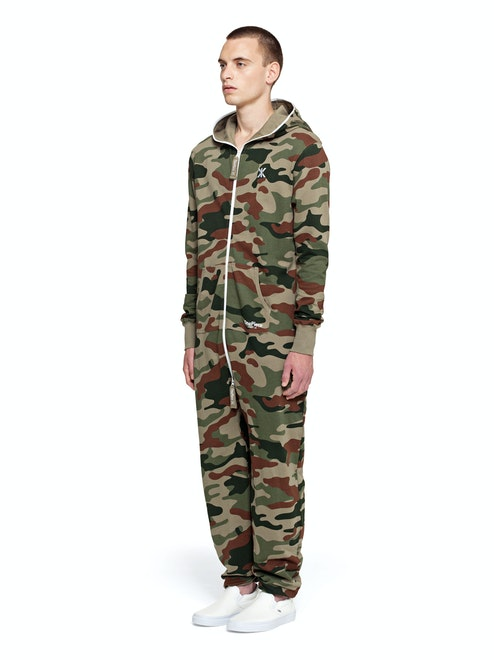 Buy the latest camouflage jumpsuit cheap shop fashion style with free shipping, and check out our daily updated new arrival camouflage jumpsuit at coolmfilehj.cf