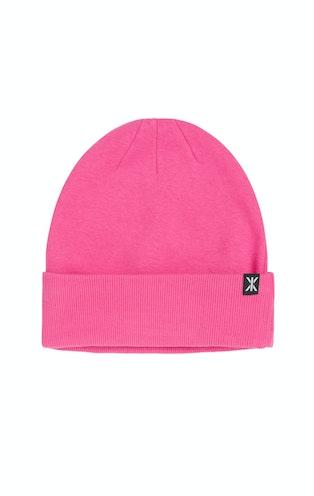 Onepiece Challenge Beanie Pink