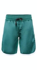 Onepiece Chill Shorts Grün
