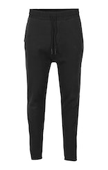 Onepiece Contender Pant Black