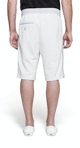 Onepiece Dim Shorts Snow White Mel