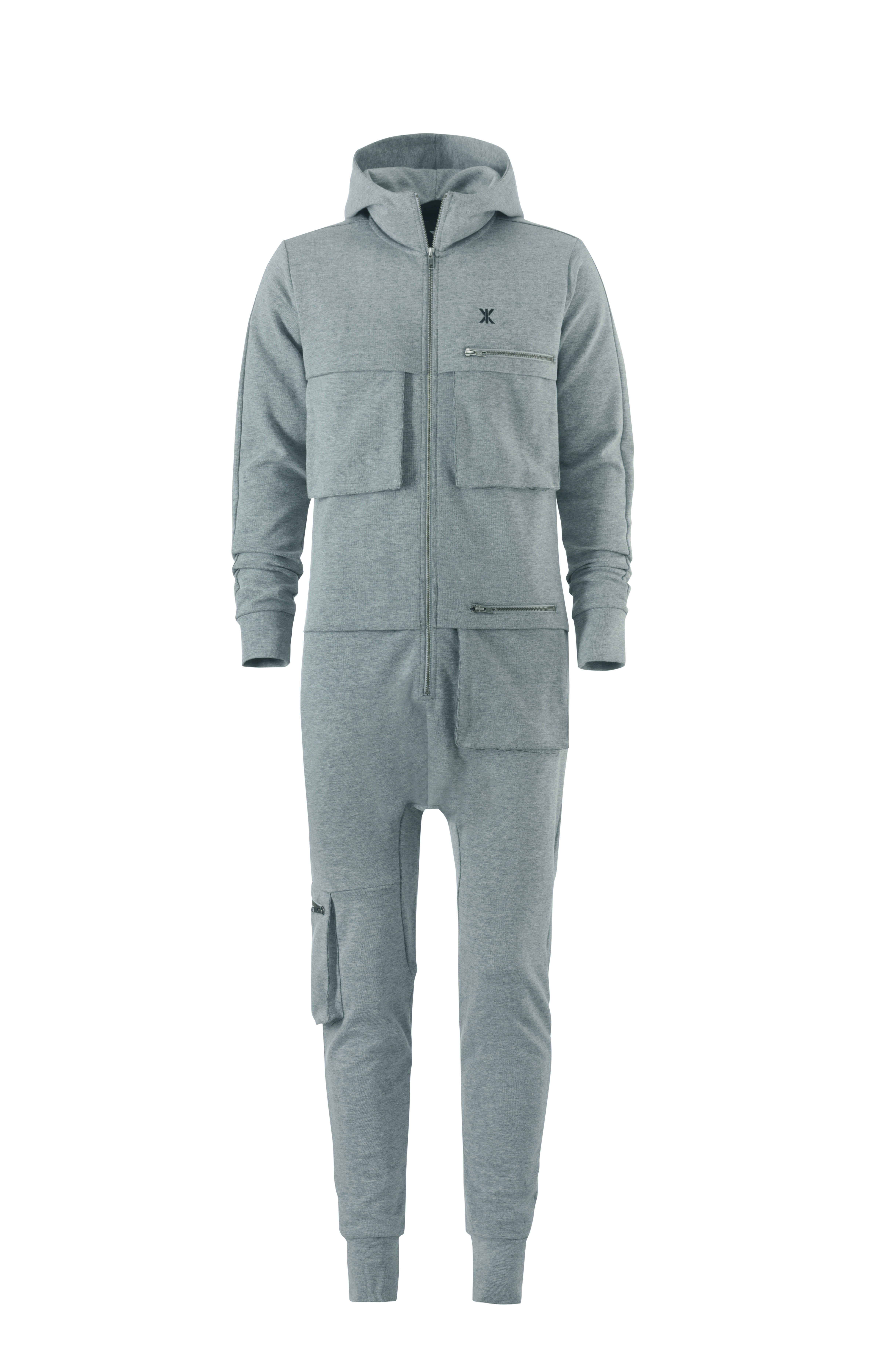 OnePiece Unisex Jumpsuit Distance OnePiece Jump In AS /(Apparel ...