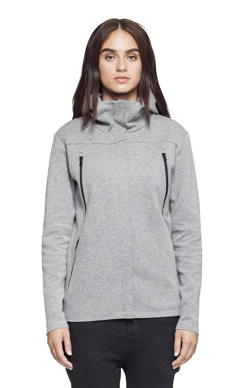 Fr hoodies