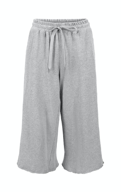 Onepiece Drowsy Womens Pant Grey Mel