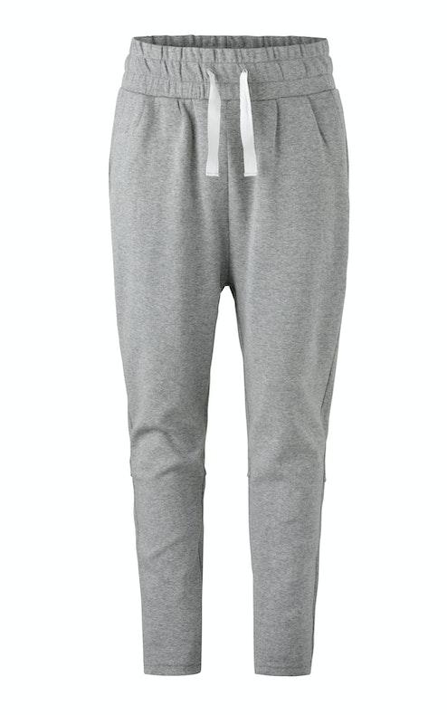 Onepiece Element Pant Grey Mel