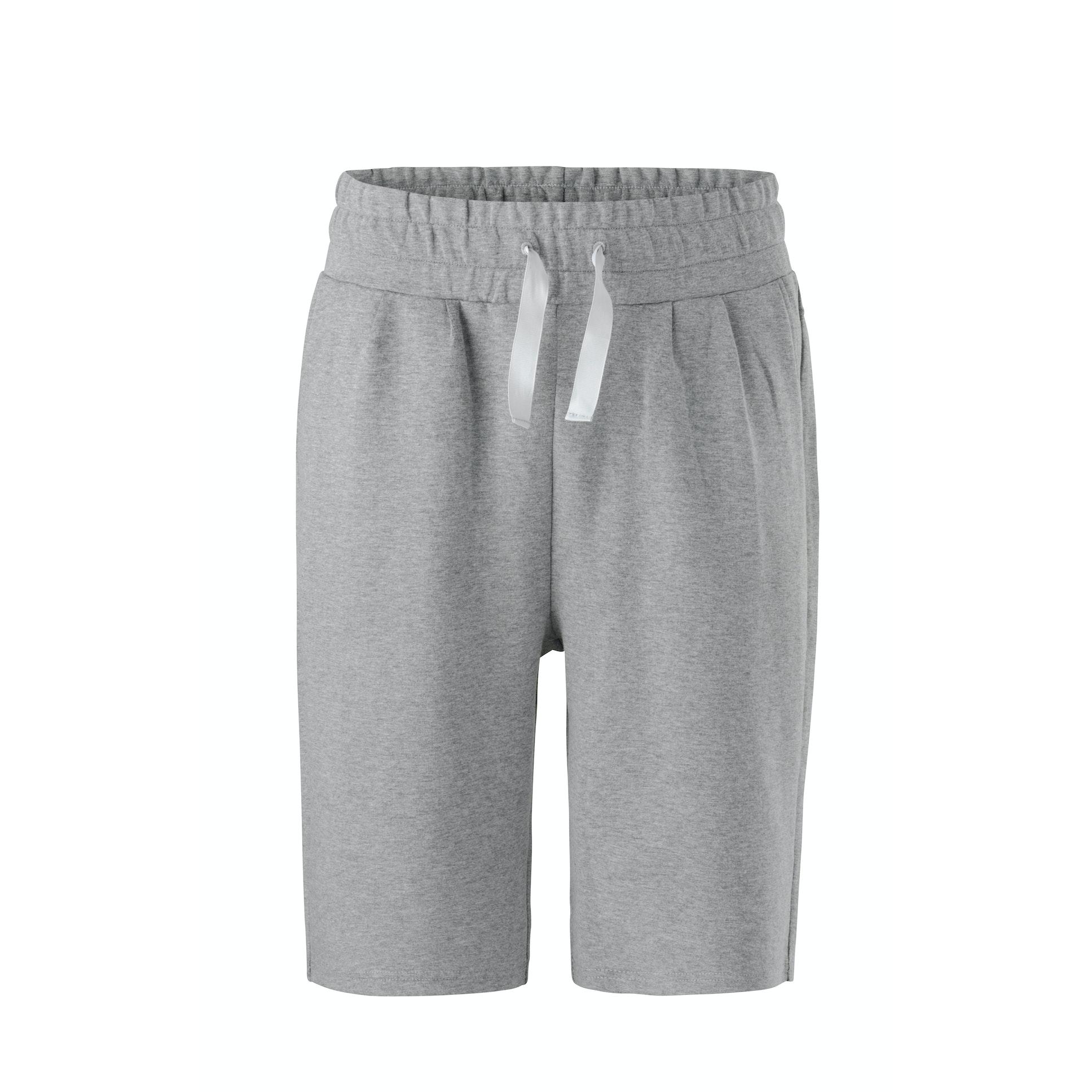 5f83d6deb7 element-shorts-grey-melange-9.jpg?w=1936&h=1936&fit=fill&bg=FFFFFF&q=75