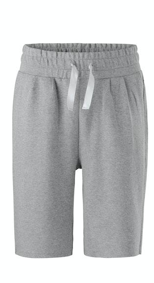 Onepiece Element Shorts Grey Mel