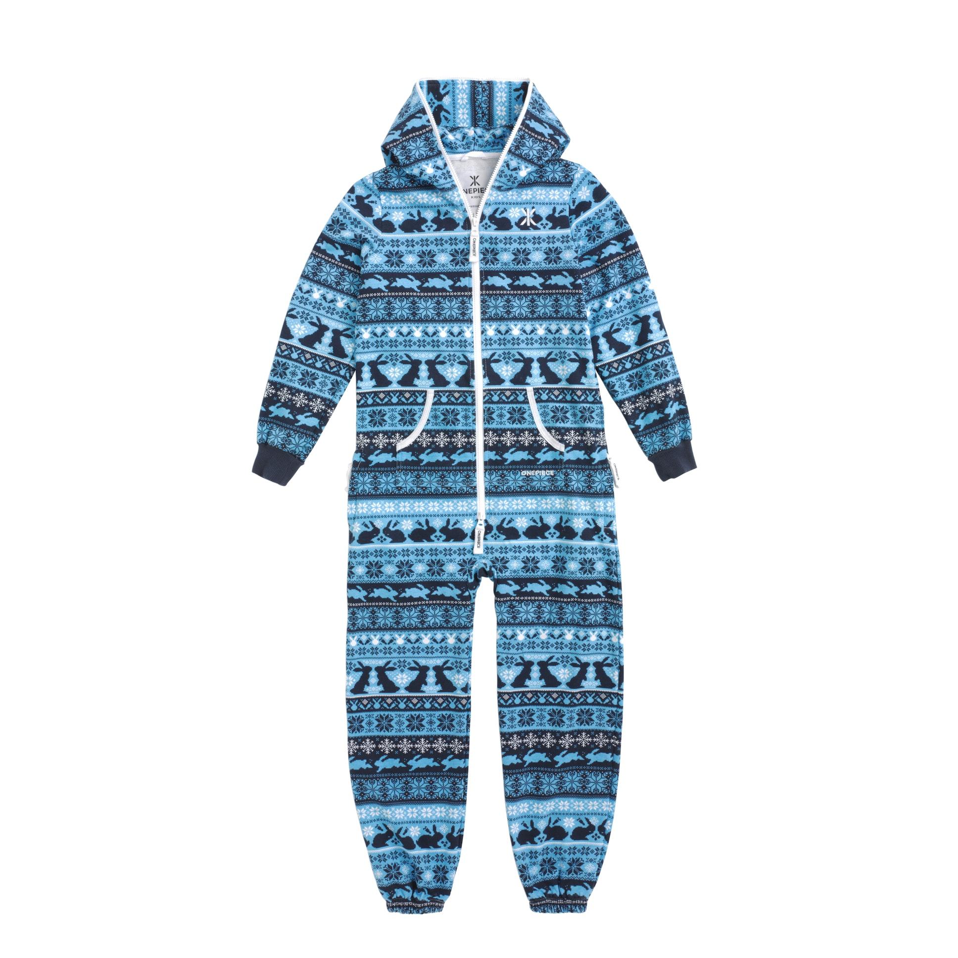 0848eea176d0 hip-hop-kids-jumpsuit-northern -blue-2.jpg?w=1936&h=1936&fit=fill&bg=FFFFFF&q=75