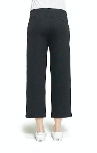 Onepiece Horisont Pant Black