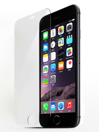 Onepiece IPhone6 Plus Screen Protector