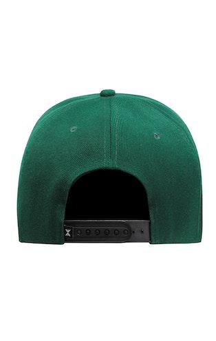 Onepiece IX Cap College Green
