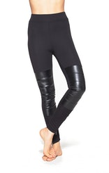 Onepiece Kajsa tights Black