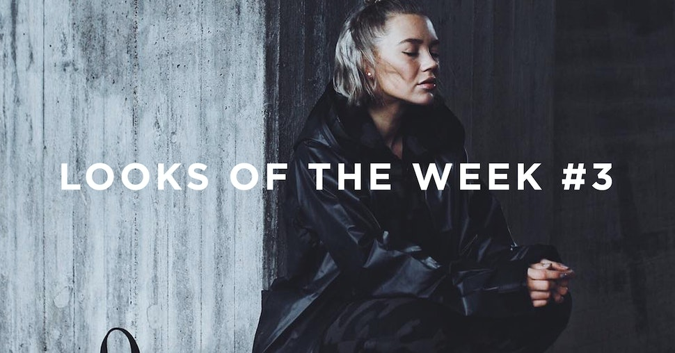 looks-of-the-week-52-landscape-frontpage