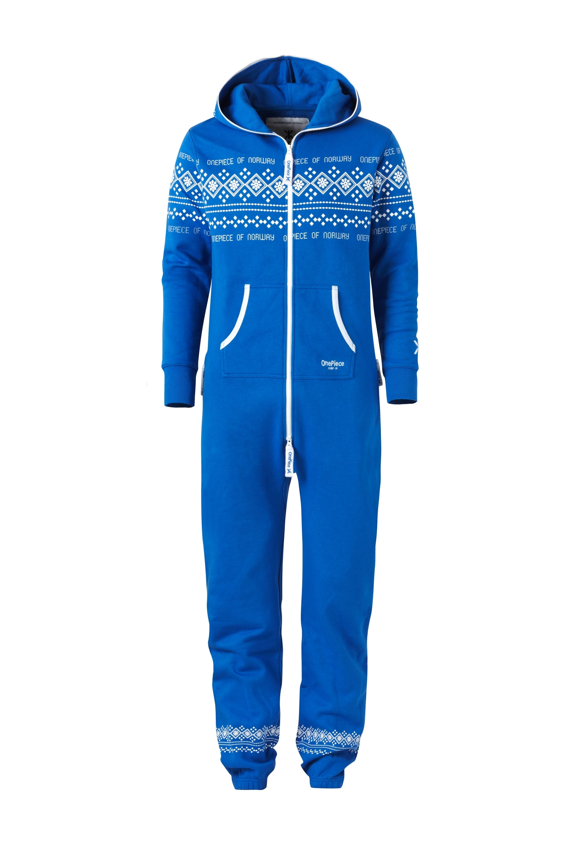 Find great deals on eBay for blue onesie pajamas. Shop with confidence.