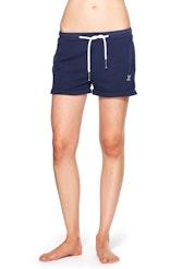Onepiece Miami Shorts Midnight Blue
