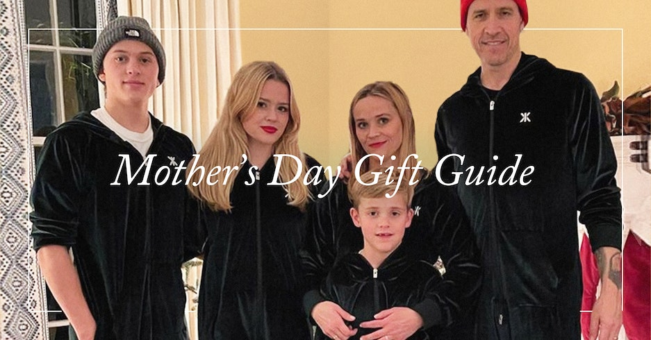 Onepiece Mothers Day Gift Guide