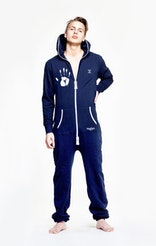 Onepiece One Direction OnePiece Onesie By Liam Payne