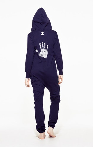 Onepiece One Direction OnePiece Onesie By Niall Horan