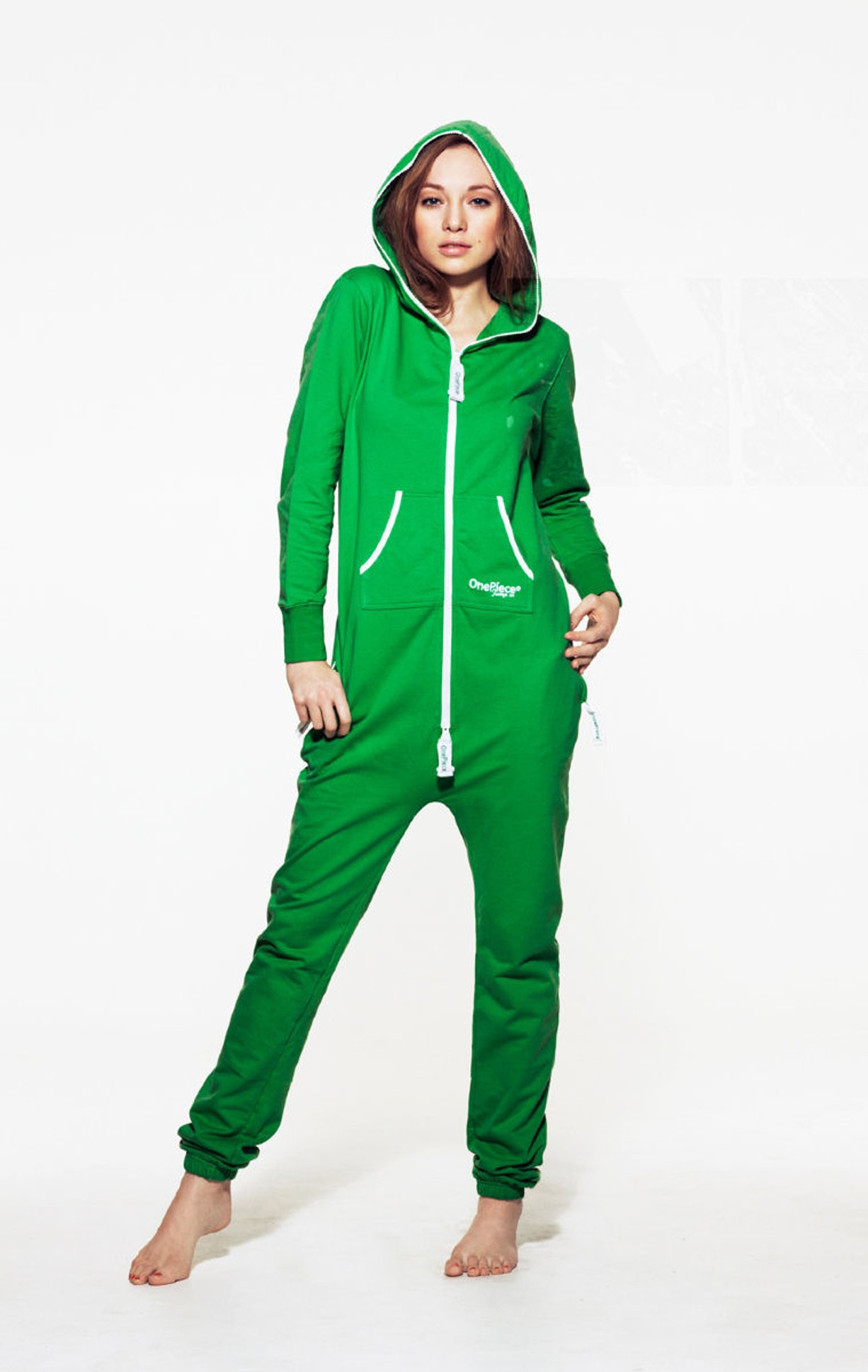 Find great deals on eBay for adult one piece pajamas. Shop with confidence.