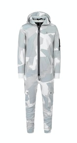 Onepiece Onepiece x C'est Normal by Jon Olsson White Camo
