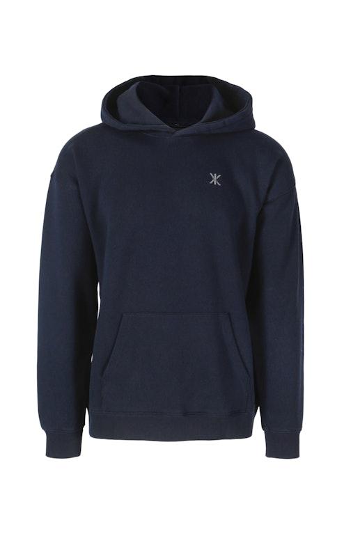 Onepiece Original 2.0 hoodie Navy