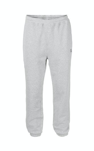Onepiece Original 2.0 pant Grey melange
