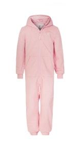 Onepiece Original Kids Onesie 2.0 Light Pink