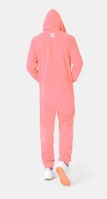Onepiece Original Onesie 2.0 LTD Edition Neon Pink