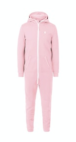 Onepiece Original Onesie 2.0 LTD Edition Rose clair