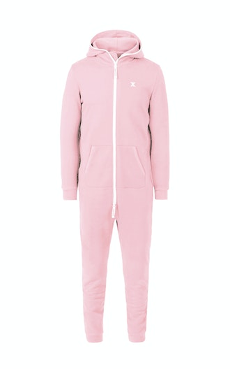 Onepiece Original Onesie 2.0 LTD Edition Light Pink