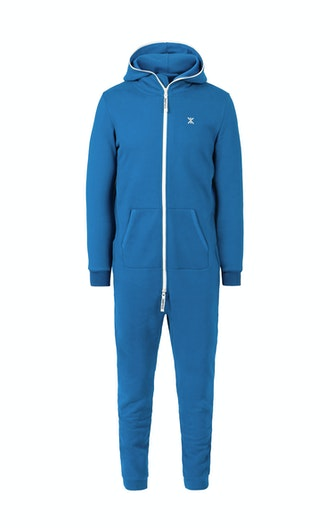 Onepiece Original Onesie 2.0 LTD edition Bleu royal
