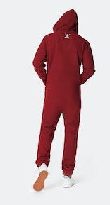 Onepiece Original Onesie 2.0 LTD edition Red