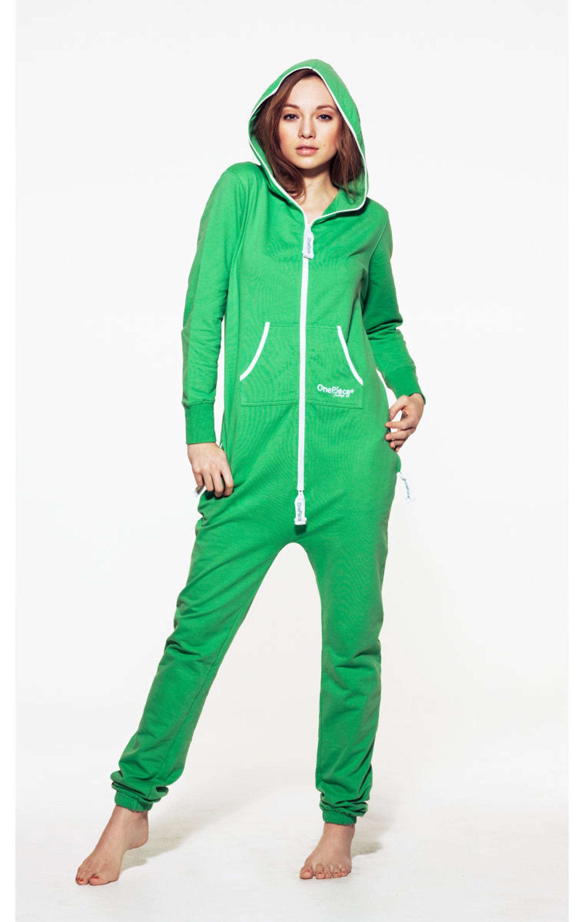 Shop for green onesie online at Target. Free shipping on purchases over $35 and save 5% every day with your Target REDcard.