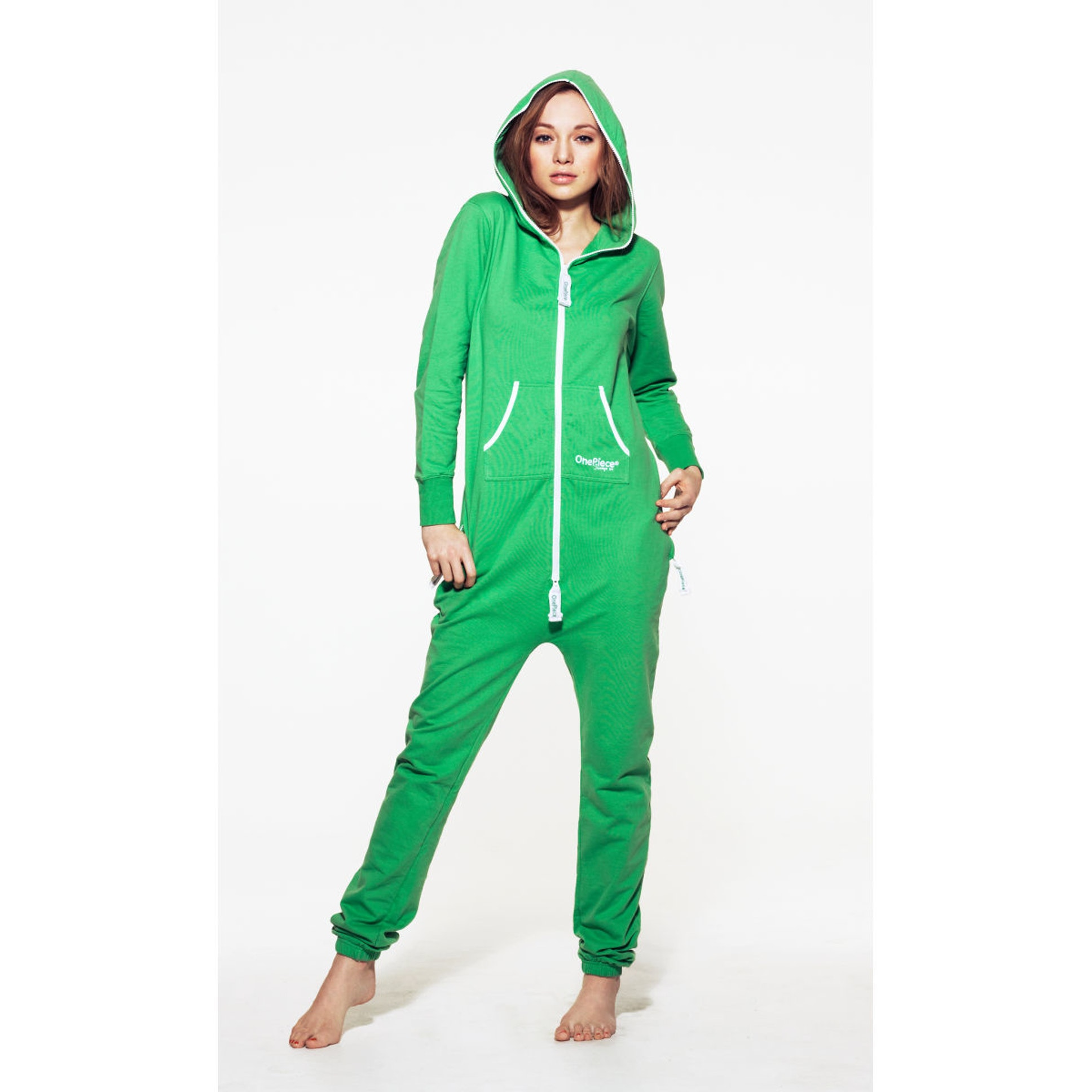 Green Adult 89