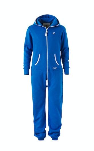 original onesie marineblau jumpsuit onepiece de. Black Bedroom Furniture Sets. Home Design Ideas
