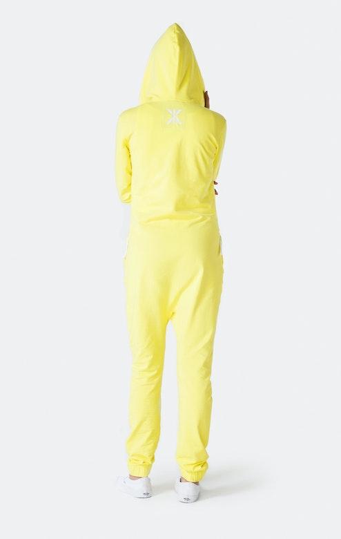 Onepiece Original Onesie 2.0 Soft Yellow