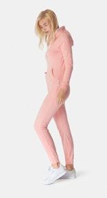 Onepiece Original Slim Onesie Pink