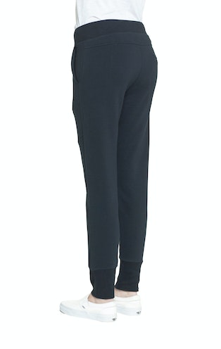Onepiece Out Basic Pant Noir