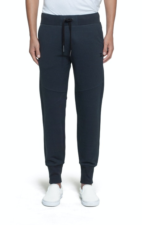 Onepiece Out Basic Pant Schwarz