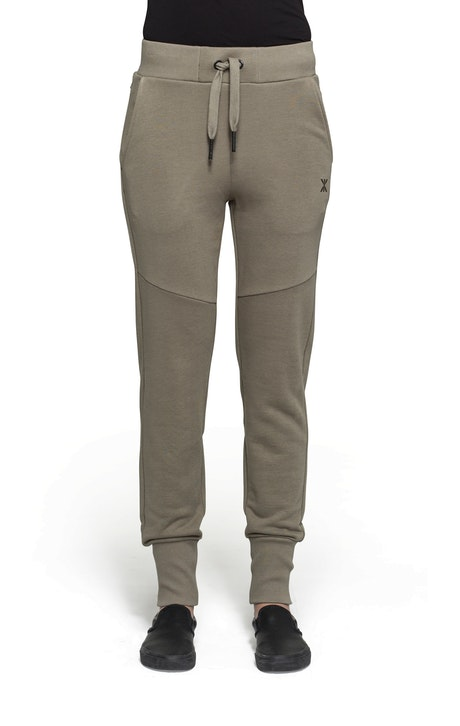 Onepiece Out Basic Pant Mermaid