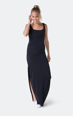 Onepiece Reef Dress Black