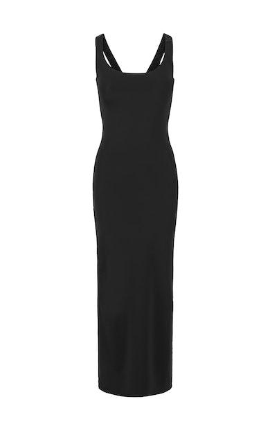 Onepiece Reef Dress Noire