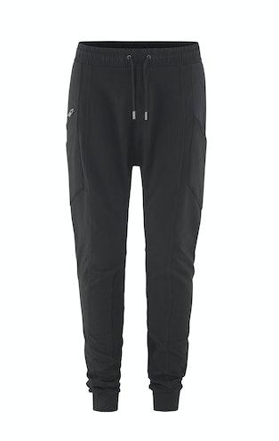 Onepiece Rewind Pant Black