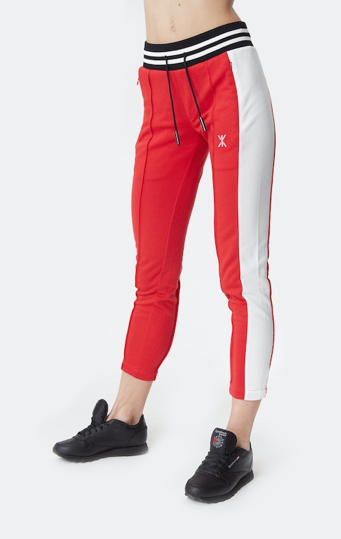 Onepiece Grand Slam 1980 Pant Red