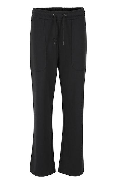 Onepiece Runner Pant Noir