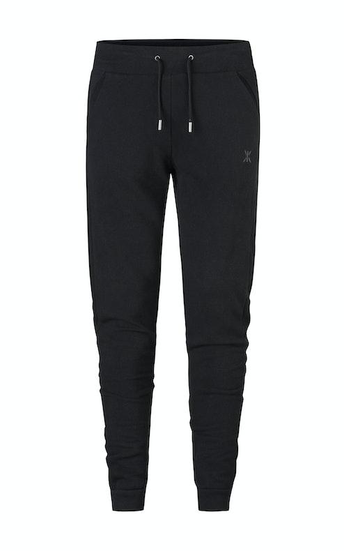 Onepiece Slow Pant Black